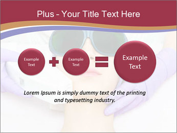 0000085216 PowerPoint Template - Slide 75
