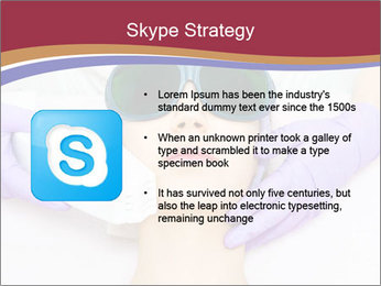 0000085216 PowerPoint Template - Slide 8