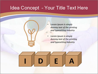 0000085216 PowerPoint Template - Slide 80