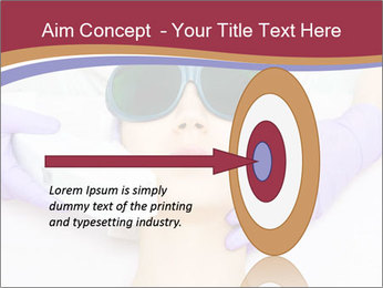 0000085216 PowerPoint Template - Slide 83