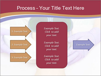 0000085216 PowerPoint Template - Slide 85