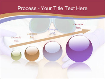 0000085216 PowerPoint Template - Slide 87