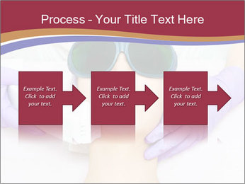0000085216 PowerPoint Template - Slide 88