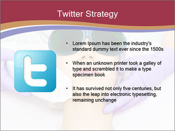 0000085216 PowerPoint Template - Slide 9