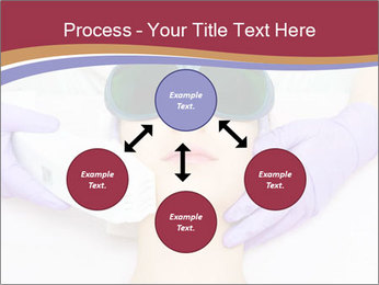 0000085216 PowerPoint Template - Slide 91
