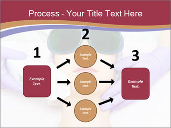 0000085216 PowerPoint Template - Slide 92