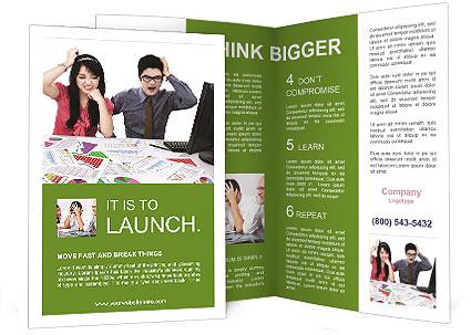 0000085217 Brochure Templates
