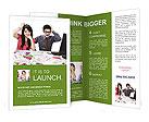 0000085217 Brochure Template
