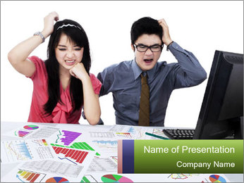 0000085217 PowerPoint Template - Slide 1