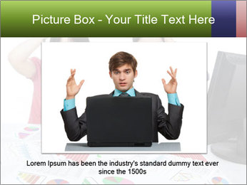 0000085217 PowerPoint Template - Slide 15