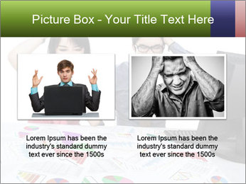 0000085217 PowerPoint Template - Slide 18