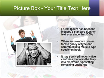 0000085217 PowerPoint Template - Slide 20