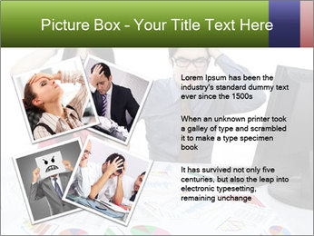0000085217 PowerPoint Template - Slide 23