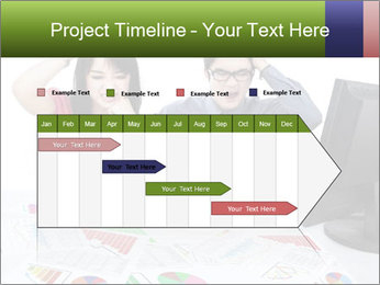 0000085217 PowerPoint Template - Slide 25