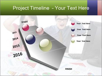 0000085217 PowerPoint Template - Slide 26