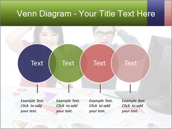 0000085217 PowerPoint Template - Slide 32