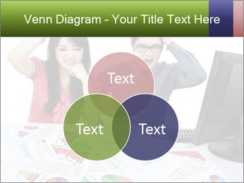 0000085217 PowerPoint Template - Slide 33