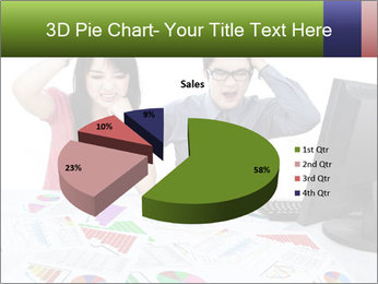 0000085217 PowerPoint Template - Slide 35