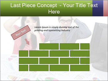 0000085217 PowerPoint Template - Slide 46