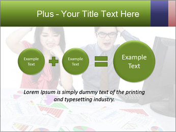 0000085217 PowerPoint Template - Slide 75