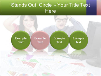 0000085217 PowerPoint Template - Slide 76