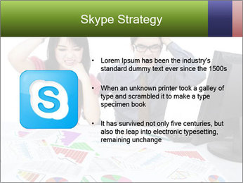 0000085217 PowerPoint Template - Slide 8