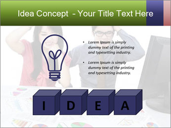 0000085217 PowerPoint Template - Slide 80