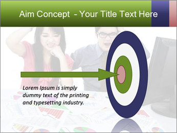 0000085217 PowerPoint Template - Slide 83