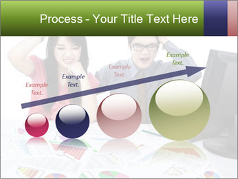 0000085217 PowerPoint Template - Slide 87