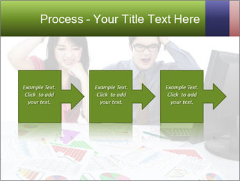 0000085217 PowerPoint Template - Slide 88