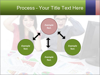 0000085217 PowerPoint Template - Slide 91