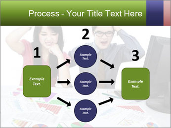 0000085217 PowerPoint Template - Slide 92