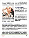 0000085217 Word Template - Page 4