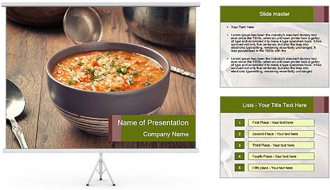 0000085218 PowerPoint Template