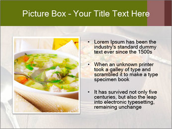 0000085218 PowerPoint Template - Slide 13