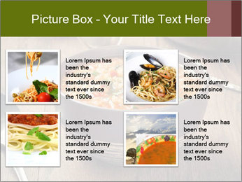 0000085218 PowerPoint Template - Slide 14