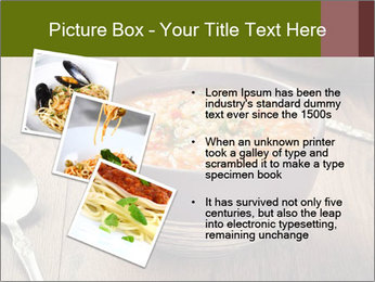 0000085218 PowerPoint Template - Slide 17