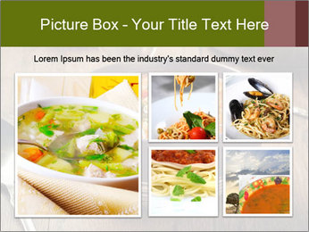 0000085218 PowerPoint Template - Slide 19