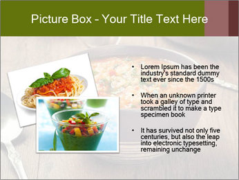 0000085218 PowerPoint Template - Slide 20