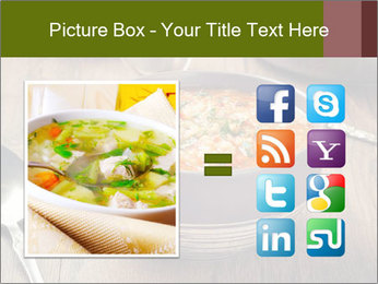 0000085218 PowerPoint Template - Slide 21