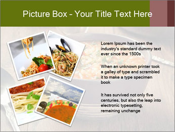 0000085218 PowerPoint Template - Slide 23