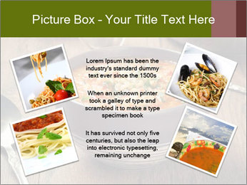 0000085218 PowerPoint Template - Slide 24