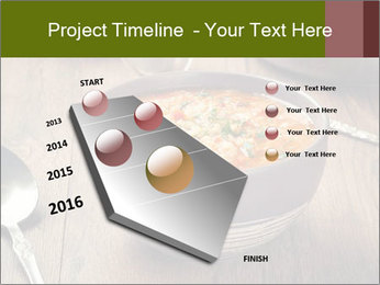 0000085218 PowerPoint Template - Slide 26