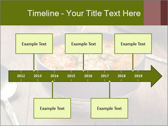 0000085218 PowerPoint Template - Slide 28