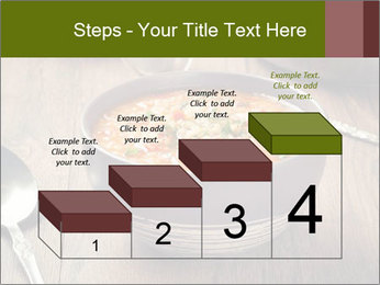 0000085218 PowerPoint Template - Slide 64