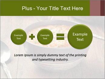 0000085218 PowerPoint Template - Slide 75