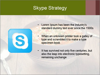 0000085218 PowerPoint Template - Slide 8