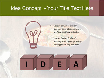 0000085218 PowerPoint Template - Slide 80