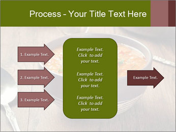 0000085218 PowerPoint Template - Slide 85
