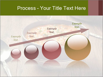 0000085218 PowerPoint Template - Slide 87